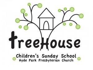 Treehouse logo - HPPC