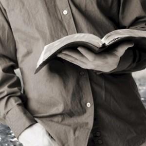 mens bible