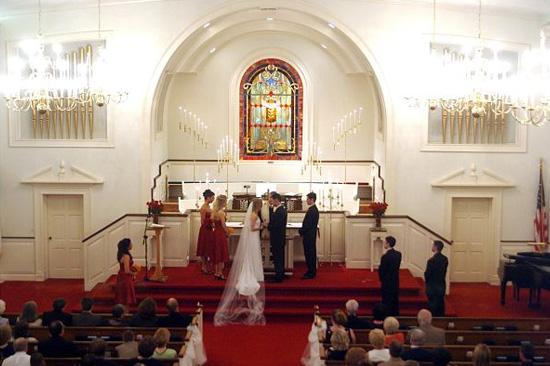 wedding_pic_01