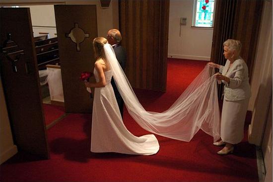 wedding_pic_02
