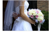 wedding_policy_pic_02