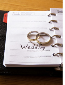 wedding_policy_pic_04