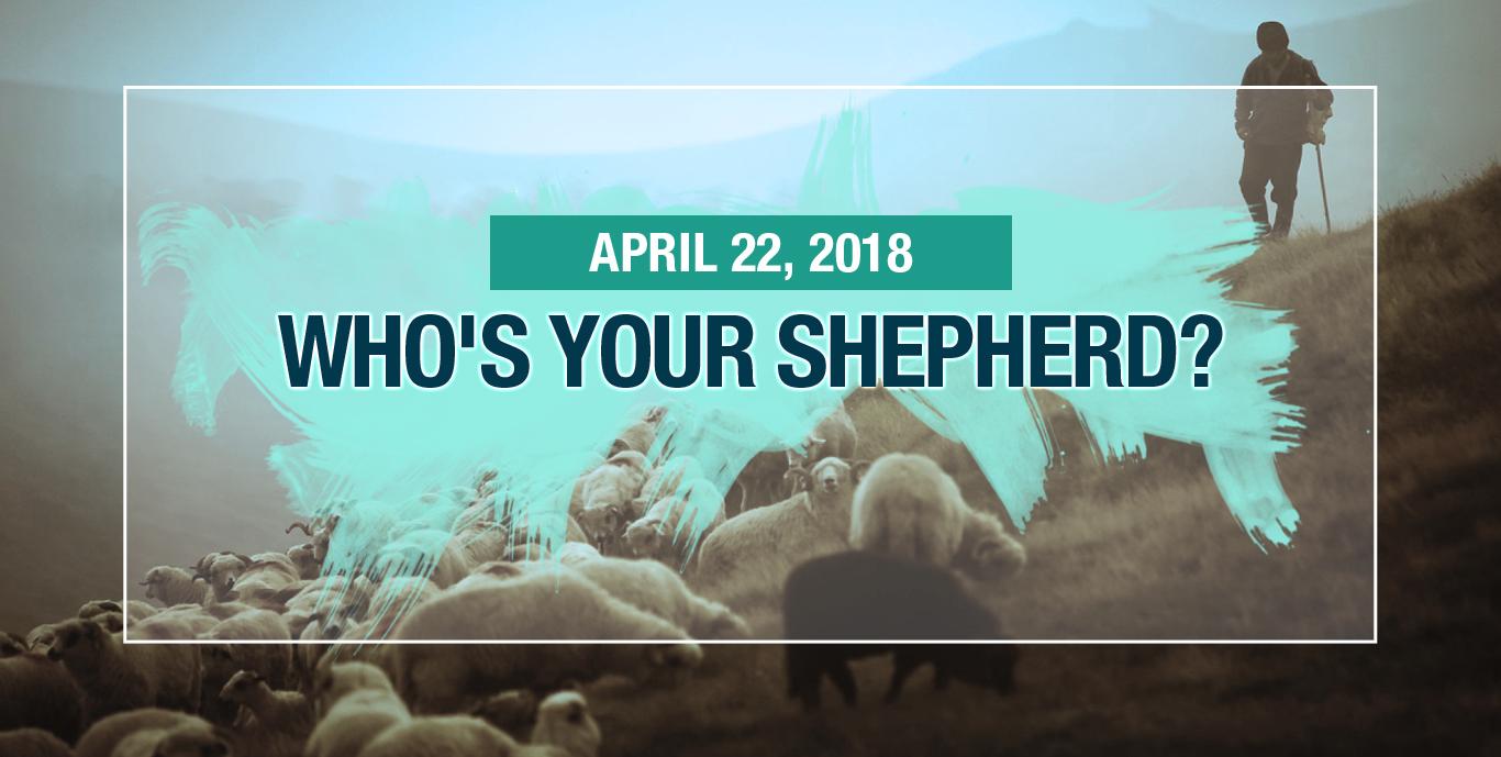 April 22-2018