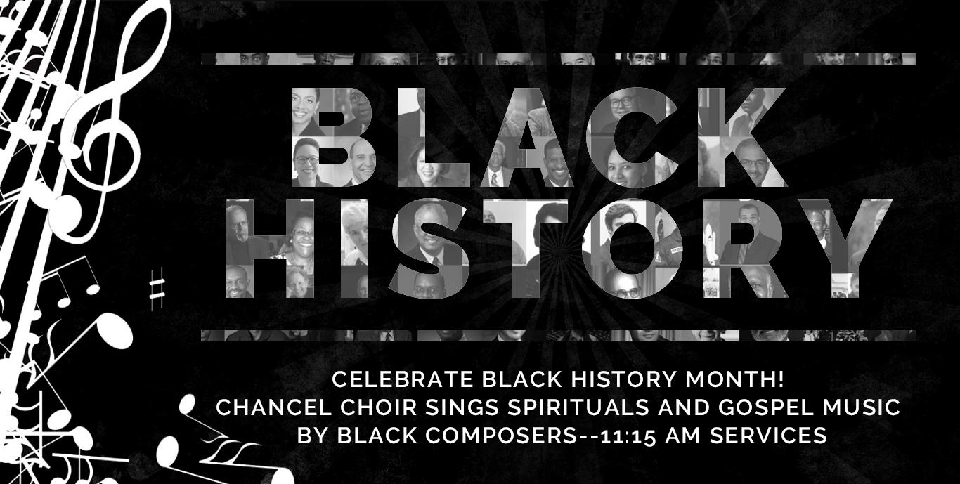 BLACK-HISTORY-SLIDER