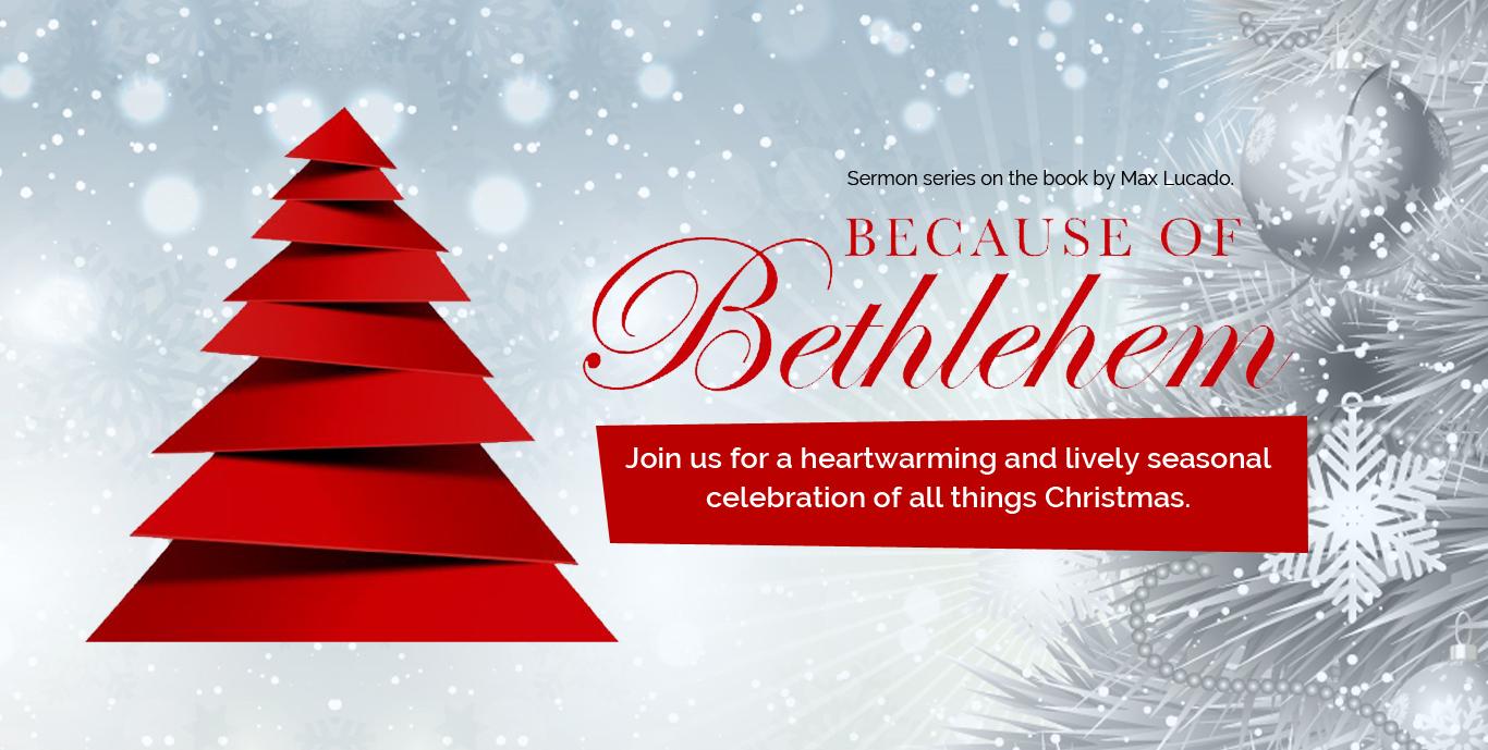 Because-of-Bethlehem