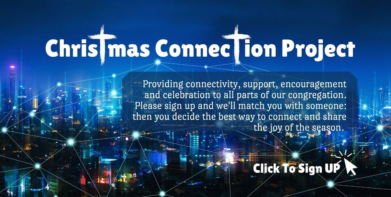 Christmas Connection Slider (2)(1)
