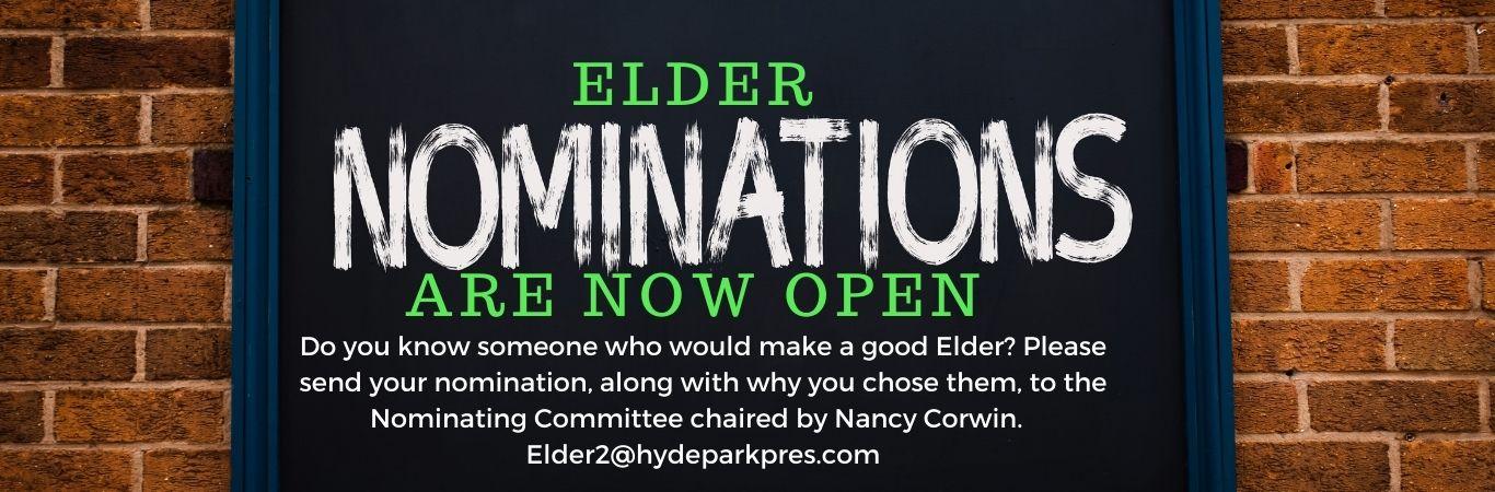 Elder Nominations web banner 1366×450 (1)