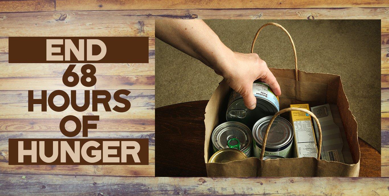 End-68h-Hunger_Banner-1