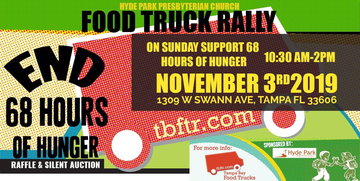 Foodtruck2019-Banner