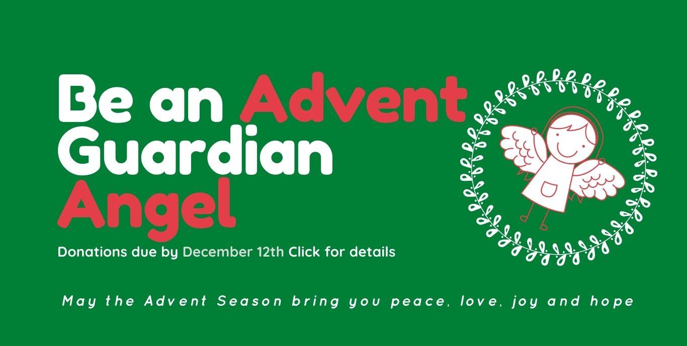 Guardian Angel Banner(1)