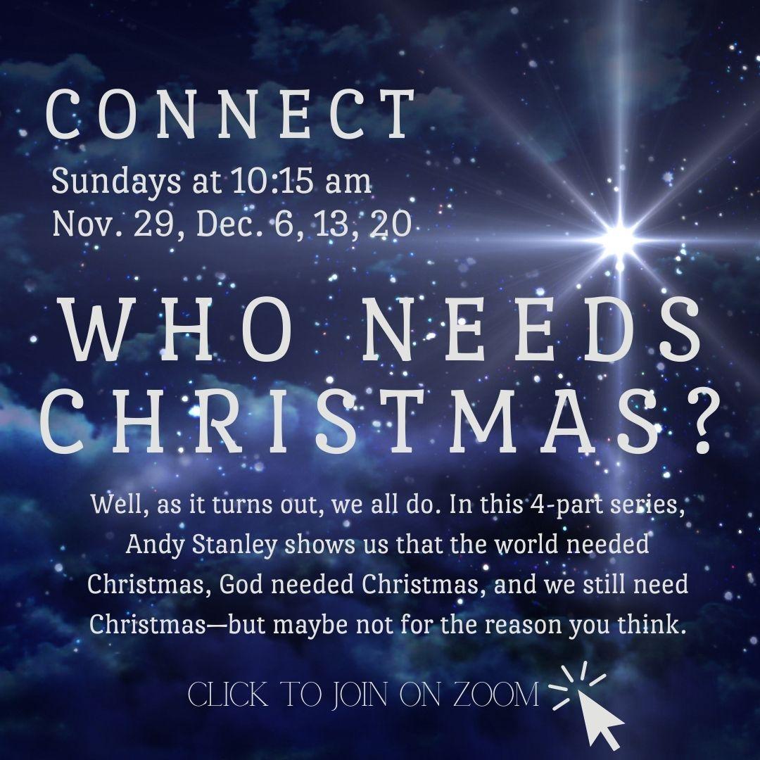 Homepage Tile_Click for Who Needs Christmas 1080×1080 (1)