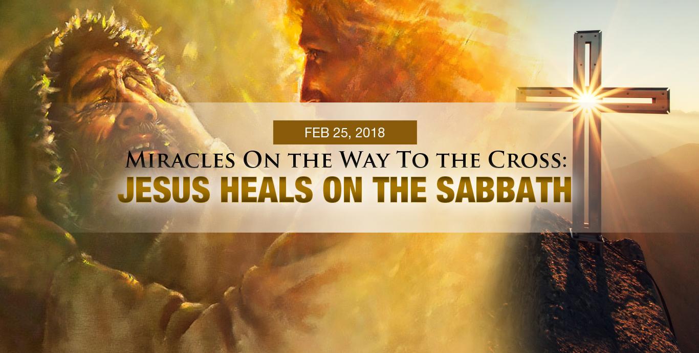Hydepark-Feb-Jesus-Heals-on-Sabbath2 (1)