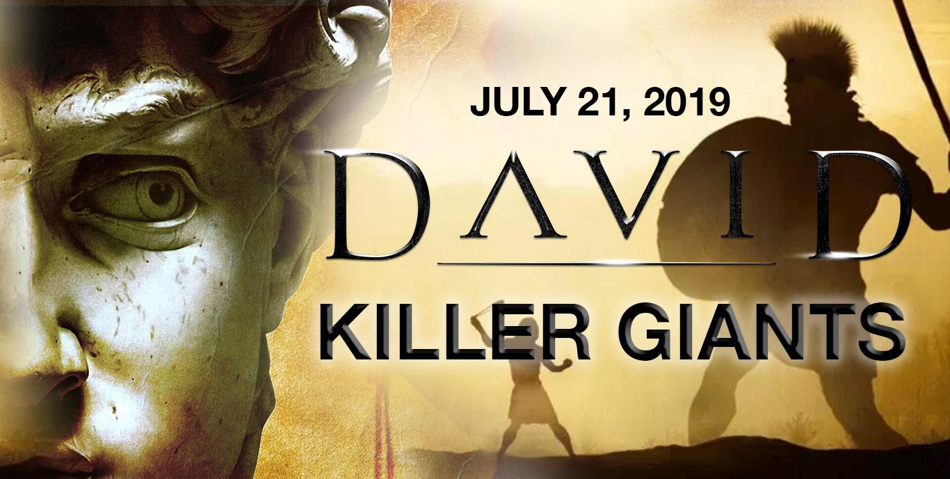 July 21-Slider (1)