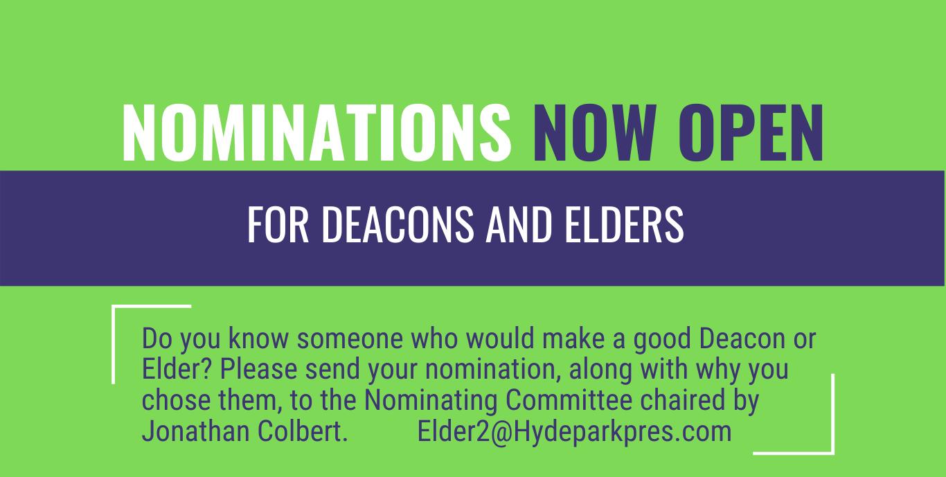 Nominations Slider 1366×689(1)
