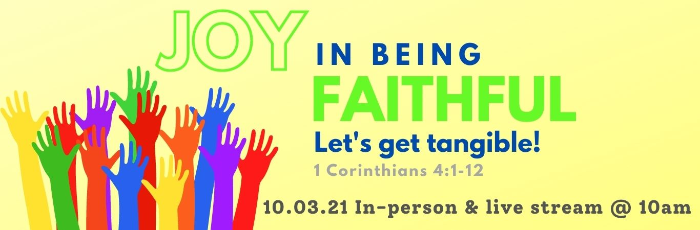 Oct JOY web banner 1366×450 (6)