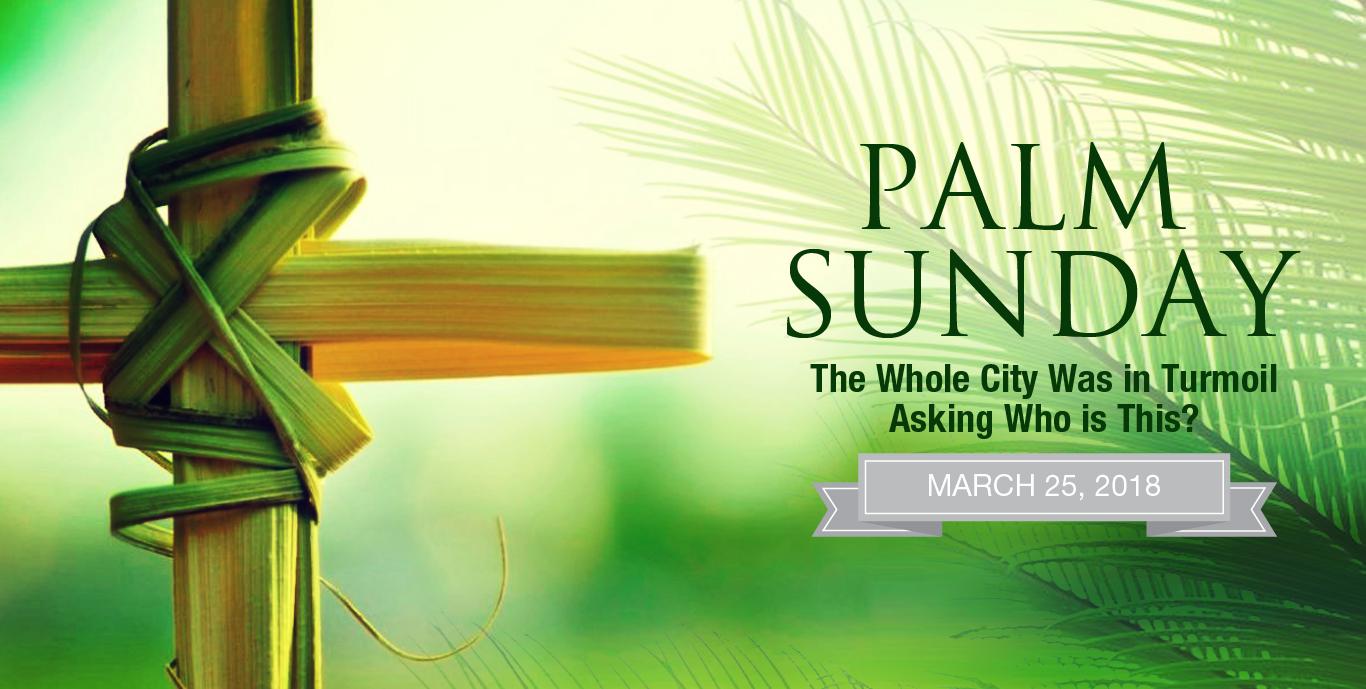 Palm-Sunday-SLIDER