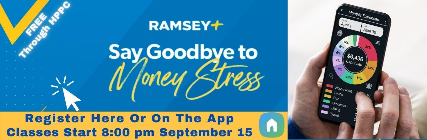Ramsey FPU Website Banner 1366×450 (1)