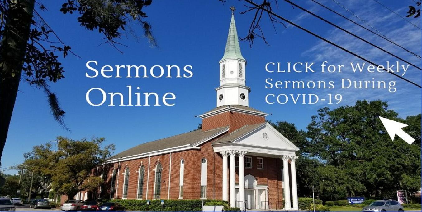 Sermon-Promo-Slider-1