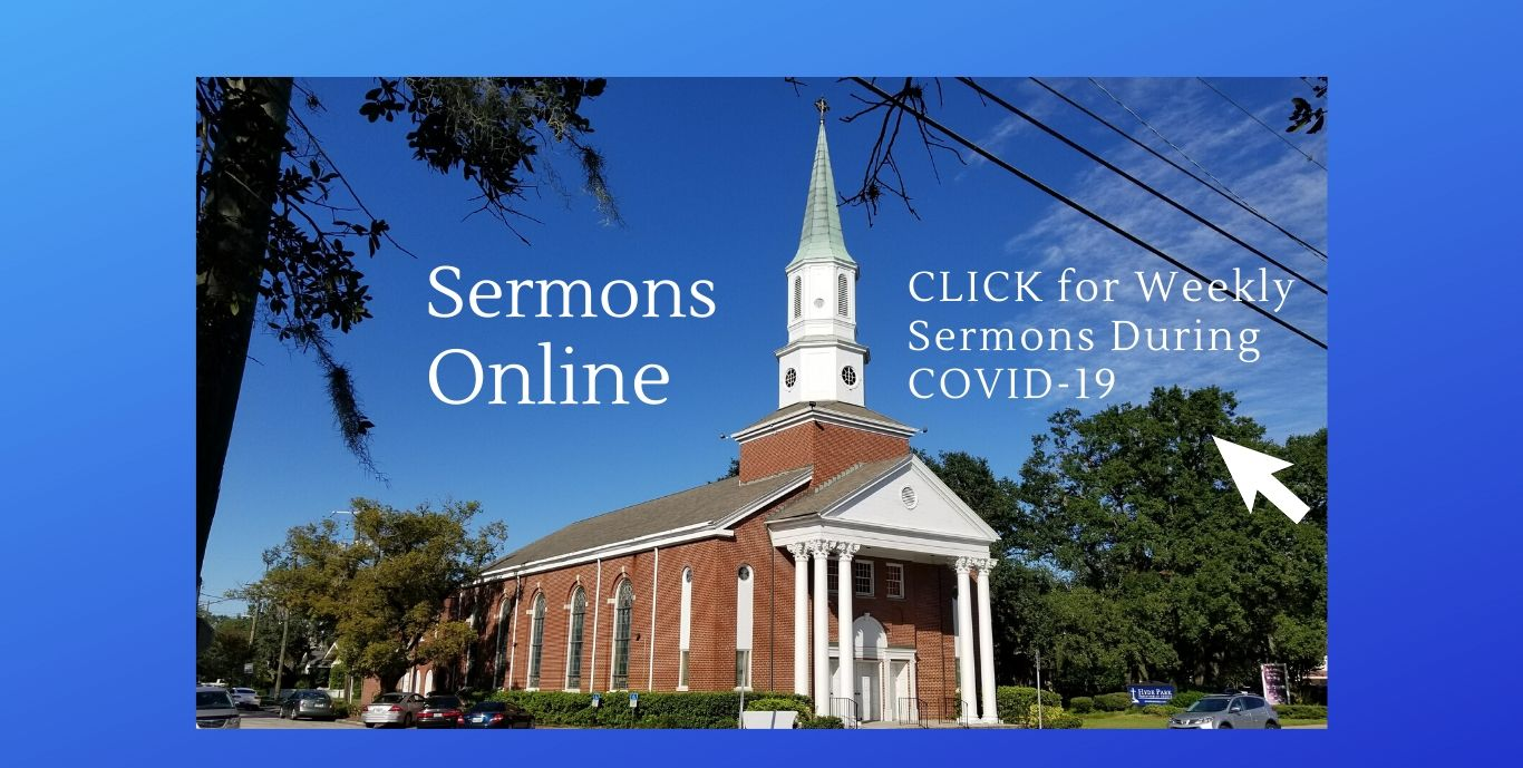 Sermon Promo Slider (1)