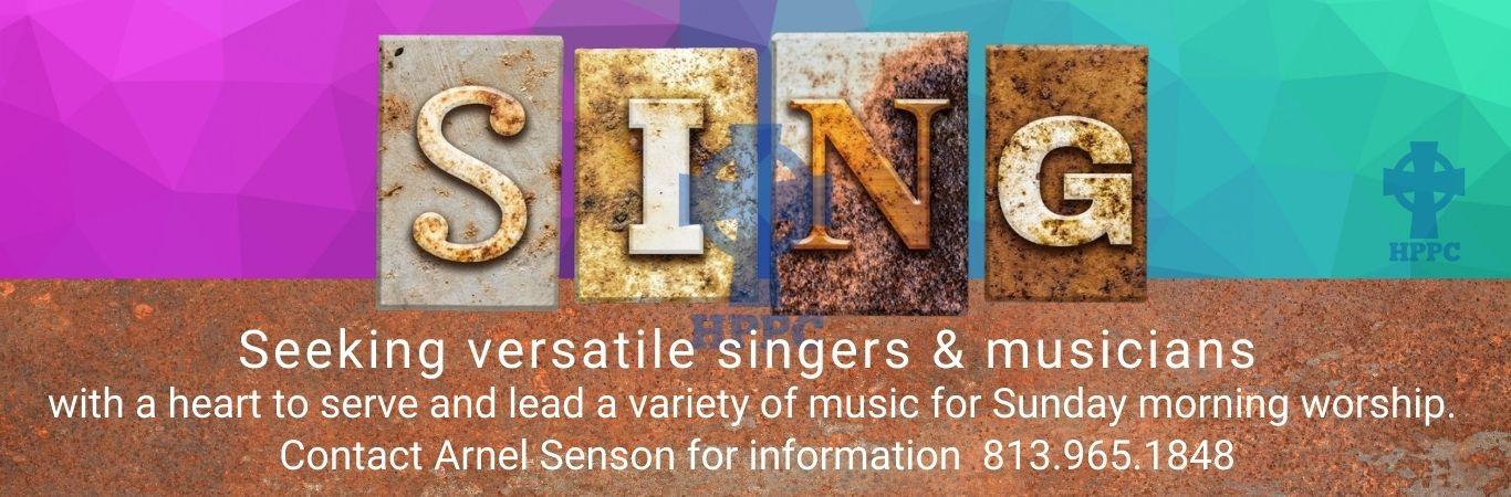 Sing website banner 1366×450 (1)
