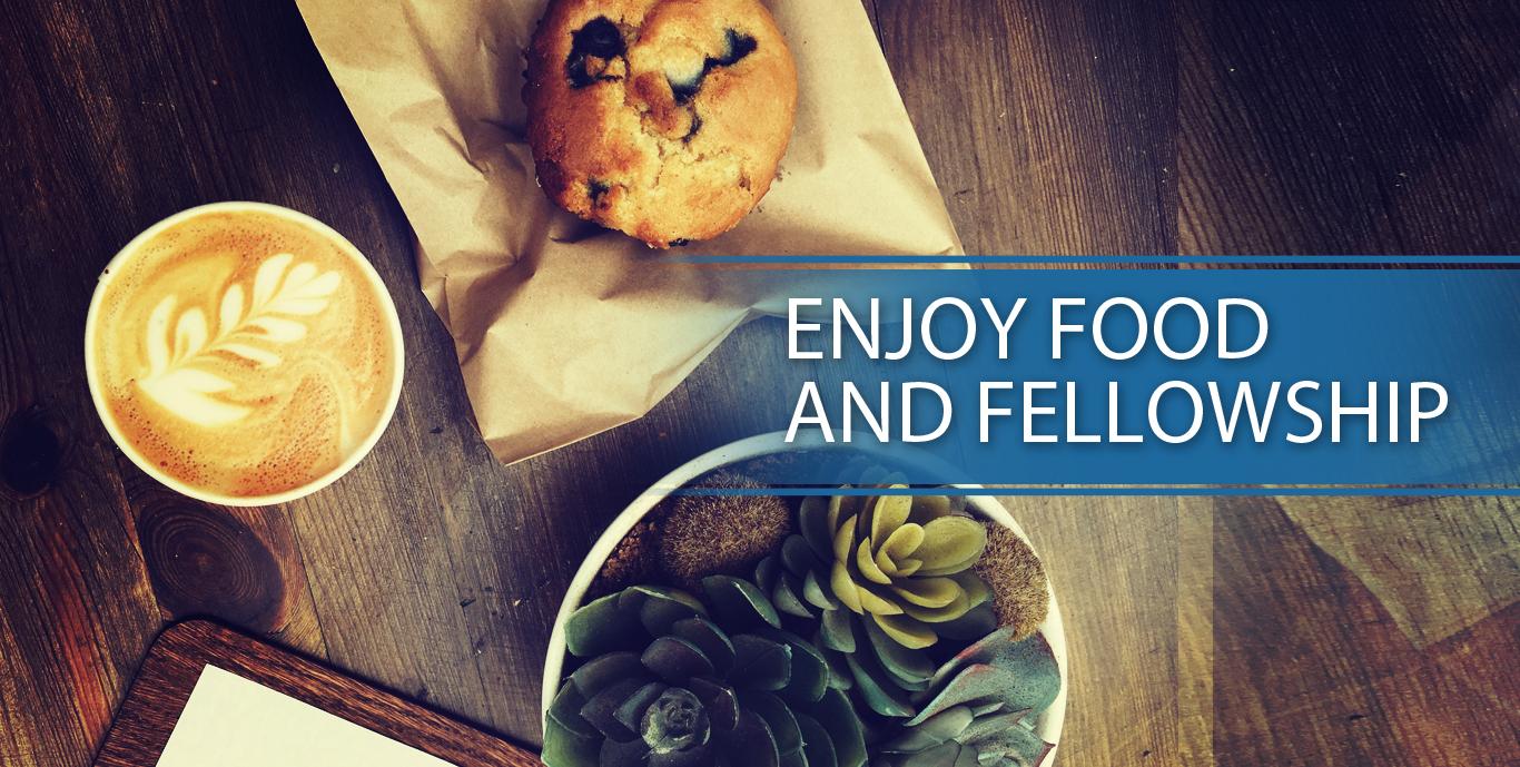 Slider-Food&Fellowship2