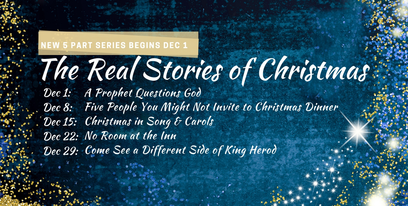 Teaser_ The Real Stories of Christmas Slider 1366×689