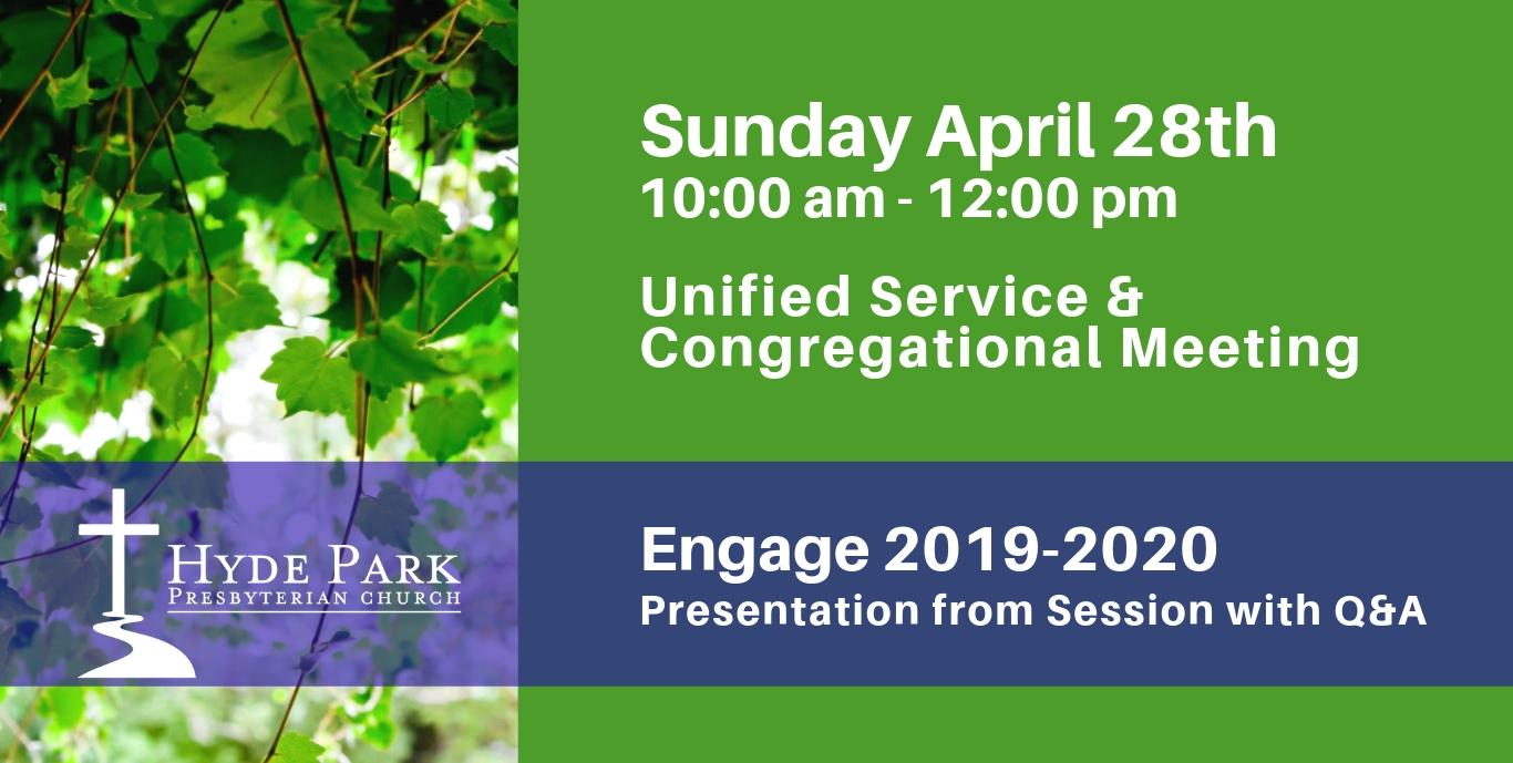 Congregational Meeting Web Slider 1366 x 689